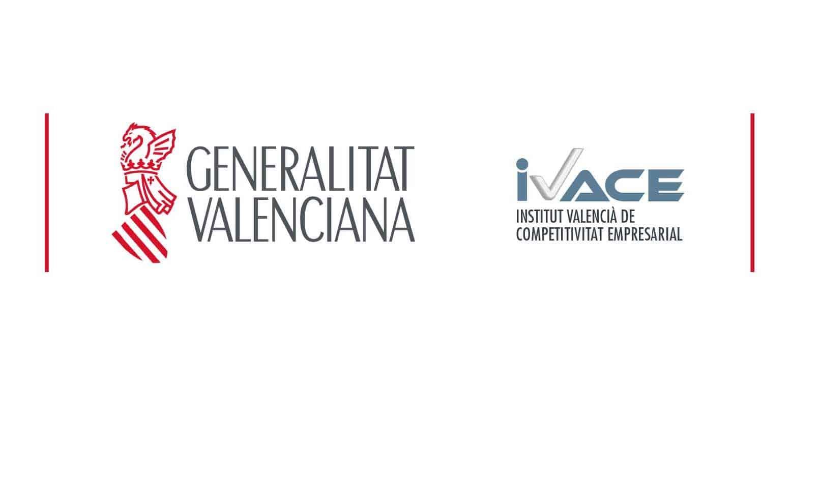 Valresa recibe una subvención en apoyo al proyecto IMDIGA/2018/125