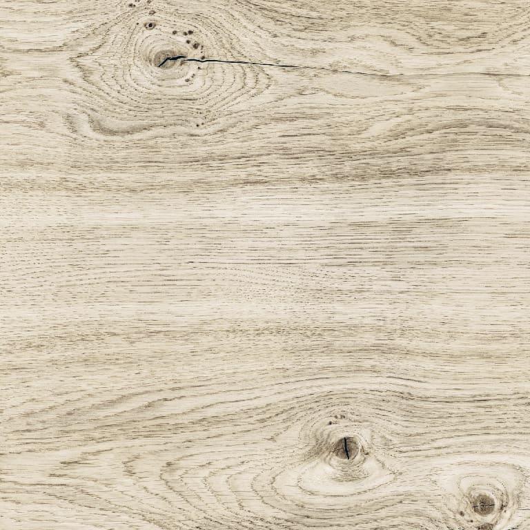 roble blanco valresa white oak