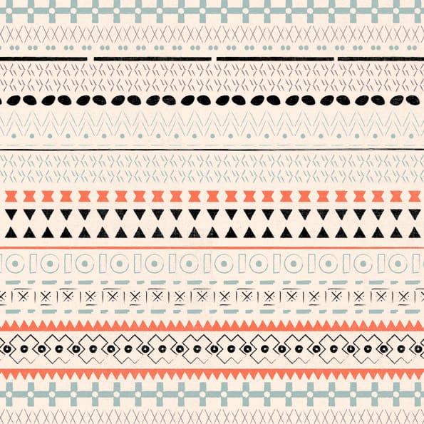 Diseño gráfico valresa graphic