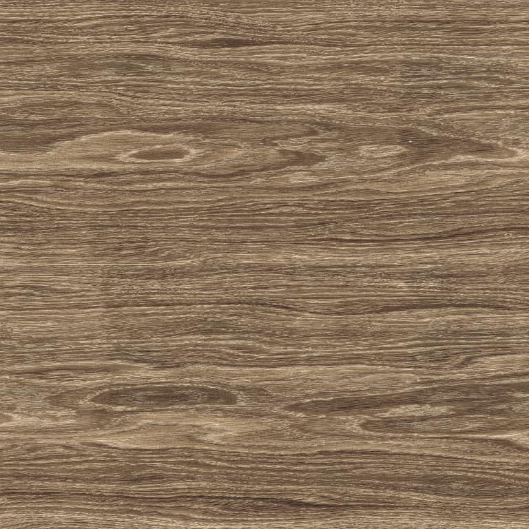 textura roble valresa oak wood