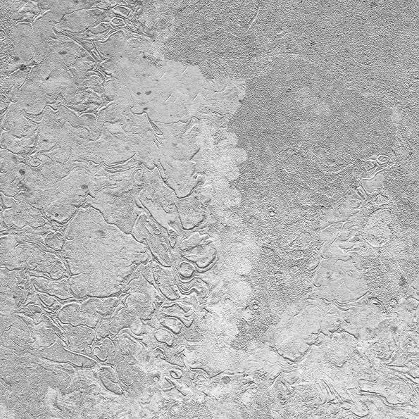 textura cemento valresa concrete