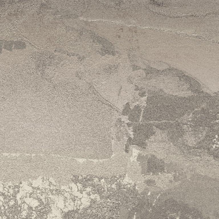 textura cemento valresa concrete stone