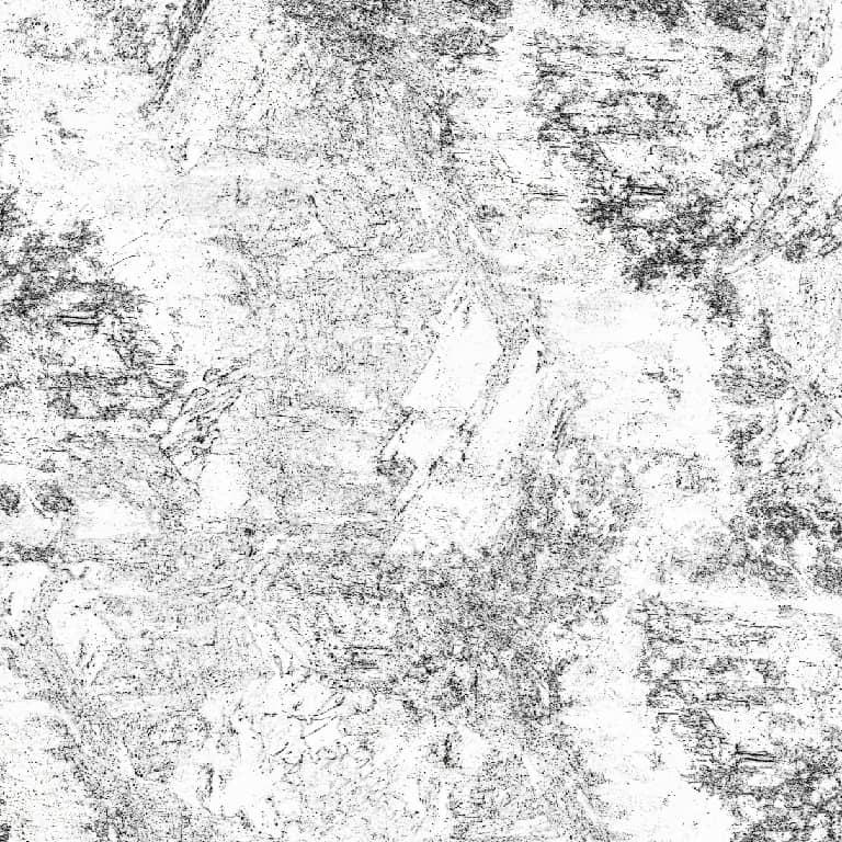 textura piedra valresa stone