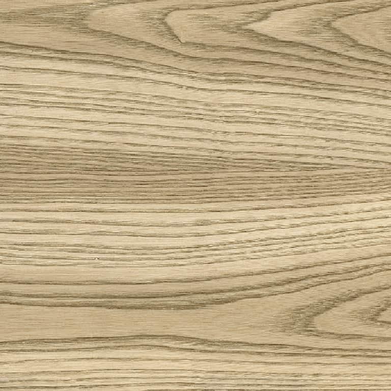 textura fresno valresa ash wood