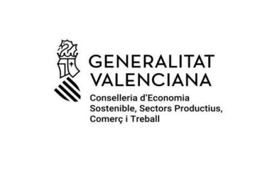 Valresa recibe una subvención en apoyo al proyecto INPYME/2020/34